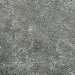 Pietre/3 Limestone Coal | Carrelage céramique | FLORIM