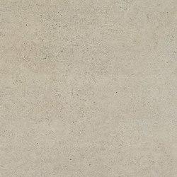 Pietre/3 Limestone Taupe   Ceramic tiles   FLORIM