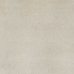 Pietre/3 Limestone Pearl | Ceramic tiles | FLORIM