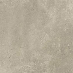 Maps Beige   Ceramic tiles   FLORIM