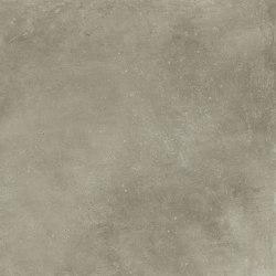 Maps Dark Grey   Baldosas de cerámica   FLORIM