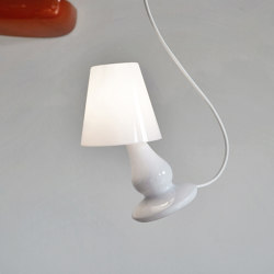 FlapFlap pendant | Lámparas de suspensión | next
