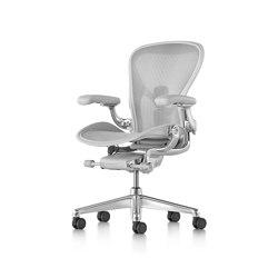 Aeron Chair | Office chairs | Herman Miller