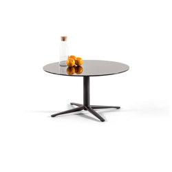 Tabula Coffee Table | Coffee tables | actiu
