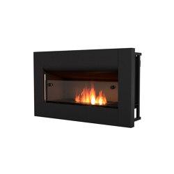 Firebox 650CV   Fireplace inserts   EcoSmart Fire