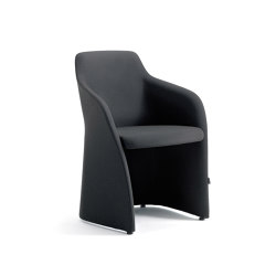 Captain Join | Chairs | Sinetica Industries