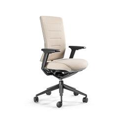 TNK Flex | Office chairs | actiu