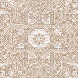 Florencia MD044G00 | Upholstery fabrics | Backhausen