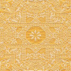 Florencia MD044G01 | Tejidos tapicerías | Backhausen