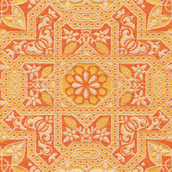Florencia MD044G02 | Tejidos tapicerías | Backhausen