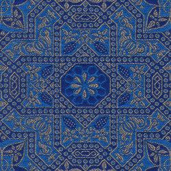 Florencia MD044G05 | Tejidos tapicerías | Backhausen
