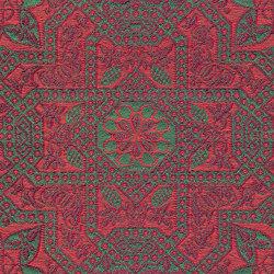 Florencia MD044G06 | Upholstery fabrics | Backhausen