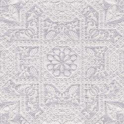 Florencia MD044G08 | Tejidos tapicerías | Backhausen