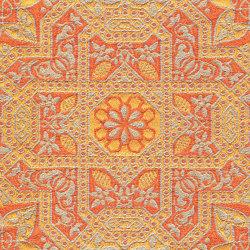 Florencia MD044G12 | Tejidos tapicerías | Backhausen