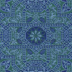 Florencia MD044G16 | Tejidos tapicerías | Backhausen