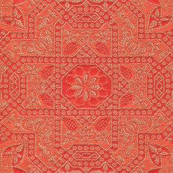 Florencia MD044G22 | Tejidos tapicerías | Backhausen
