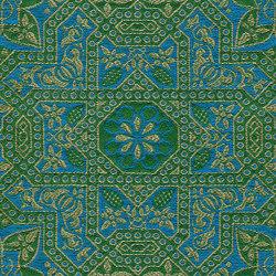 Florencia MD044G26 | Tejidos tapicerías | Backhausen