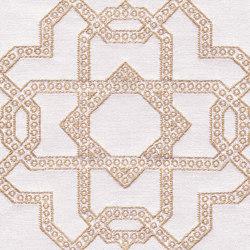 Granada MD046G00 | Tejidos tapicerías | Backhausen