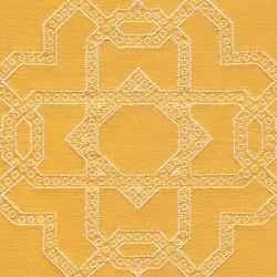 Granada MD046G01 | Tejidos tapicerías | Backhausen