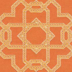 Granada MD046G02 | Tejidos tapicerías | Backhausen