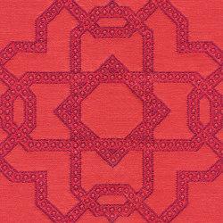 Granada MD046G03 | Tejidos tapicerías | Backhausen