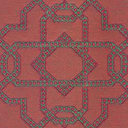 Granada MD046G06 | Upholstery fabrics | Backhausen