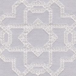 Granada MD046G08 | Tejidos tapicerías | Backhausen