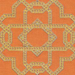 Granada MD046G12 | Tejidos tapicerías | Backhausen
