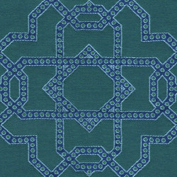 Granada MD046G16 | Tejidos tapicerías | Backhausen