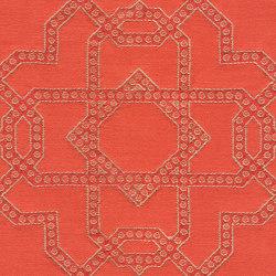 Granada MD046G22 | Tejidos tapicerías | Backhausen