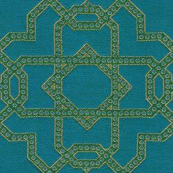 Granada MD046G26 | Tejidos tapicerías | Backhausen