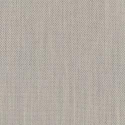 Fiord 2 101   Tejidos tapicerías   Kvadrat