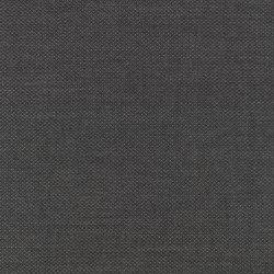 Fiord 2 171 | Upholstery fabrics | Kvadrat