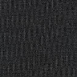Fiord 2 191   Tejidos tapicerías   Kvadrat