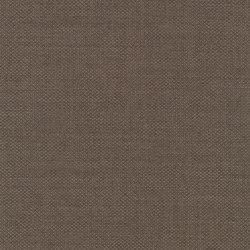 Fiord 2 271 | Upholstery fabrics | Kvadrat