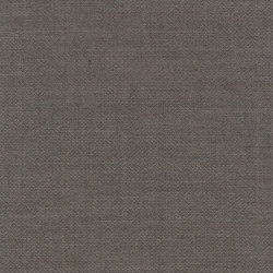 Fiord 2 351   Tejidos tapicerías   Kvadrat