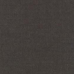 Fiord 2 371   Tejidos tapicerías   Kvadrat