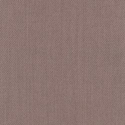 Fiord 2 551 | Upholstery fabrics | Kvadrat