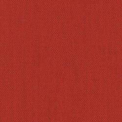 Fiord 2 571   Tejidos tapicerías   Kvadrat