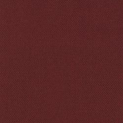 Fiord 2 581 | Upholstery fabrics | Kvadrat