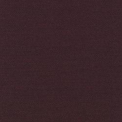 Fiord 2 591 | Upholstery fabrics | Kvadrat