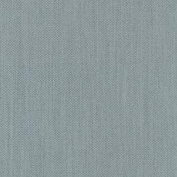 Fiord 2 721 | Upholstery fabrics | Kvadrat