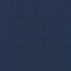 Fiord 2 791   Tejidos tapicerías   Kvadrat