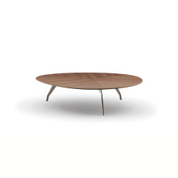 Island | Coffee tables | Alberta Pacific Furniture
