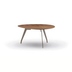 Island | Tavolini bassi | Alberta Pacific Furniture