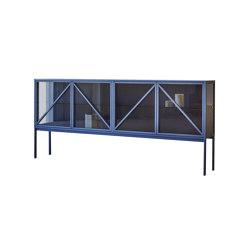 Kramer Sideboard | Aparadores | miniforms