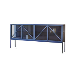 Kramer Sideboard | Buffets / Commodes | miniforms