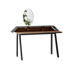 Tolda | Dressing tables | miniforms