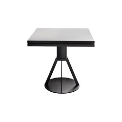 Geronimo | Dining tables | miniforms