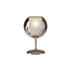 GLO lampe à poser grande | Luminaires de table | Penta